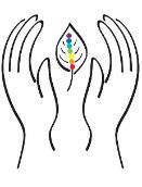 logo.clear-131x172